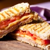 Up to 55% Off Lunch at Cranberry Café in Blue Bell