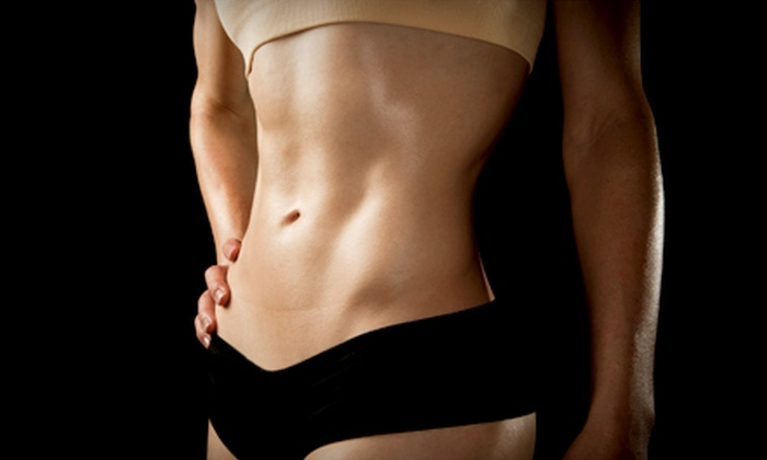 Ultimate Body Studios - Frisco Original Donation: $79 for Four Weeks of Fitness Classes at Ultimate Body Studios ($325 Value). Two Locations Available.