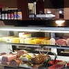 Up to 53% Off Sandwiches from SweetWater Deli in Lemont