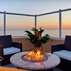 Up to 53% Off Resort Stay & Wine Tasting