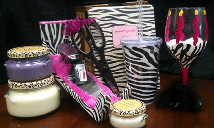 Extravaganza - Flower Mound: $10 for $20 Worth of Stationery, Invitations, and Gifts at Extravaganza in Flower Mound