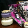 $10 for Stationery and Gifts at Extravaganza in Flower Mound