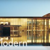 54% Off Membership to Modern Art Museum