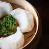 Half Off at Dragon Palace Chinese Bistro on Daniel Island