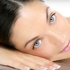 Up to 61% Off Facial & Peel in Cabot