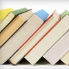 $10 for Used and New Books in Wesley Chapel