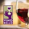 $9 for Wine & Small Plates at Vino Bello in Burien