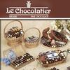 Half Off at Le Chocolatier
