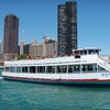 Up to 47% Off Chicago River Architecture Tour
