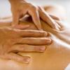 Half Off Facial or Swedish Massage in Norridge
