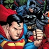 Half Off Comics and Collectables