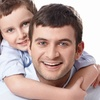 Portrait Studio in Walmart – 83% Off a Holiday Portrait Package