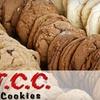 $5 for Cookies, Brownies & More at Tastee Cookie Co.