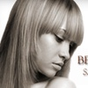 Half Off Salon Services at Bellissima