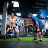 Up to 82% Off 21-Day Health Program or 60-Day Personal Training Package