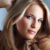 Up to 62% Off Hair Services