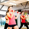 73% Off Four Weeks of Fitness and Conditioning Classes