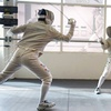 Introduction to Fencing for One