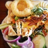 Half Off American Cuisine at Bistro