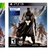 Destiny for PS3 or Xbox 360