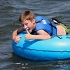Up to 56% Off River Tubing in Purcellville