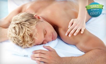 Natural Healers Health and Wellness - Natural Healers Health and Wellness in Lawrence