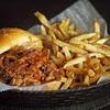 The Full Slab - Hidden Glen: $25 Worth of Barbecue Fare