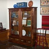 Half Off at Erie County Historical Society