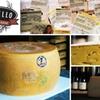 57% Off at Scardello Artisan Cheese