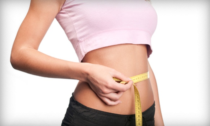 FirstCoast MD - Royal Lakes: $79 for a One-Month Weight-Loss Program from FirstCoast MD ($200 Value)