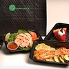 Up to 71% Off Home-Delivered Meals from Success Meals KC