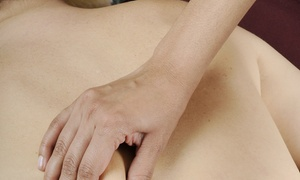 Bella Salud Massage: Up to 51% Off Therapeutic Massages at Bella Salud Massage