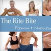 86% Off at The Rite Bite Gym