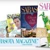 53% Off Sarasota Magazine Subscription