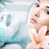 70% Off Spa Package at MD Skin Effects