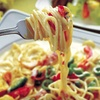 Up to 51% Off Italian Fare at Pio's Pasta Co.