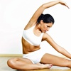 Up to 77% Off at Surya Yoga Academy