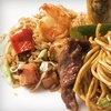 $10 for Chinese Cuisine at Confucio Express