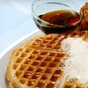 $10 for Down-Home Fare at Home of Chicken and Waffles