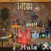 Half Off Drinks at Hala Kahiki