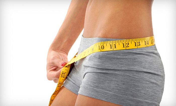 Asfa Plastic Surgery - Central: $299 for One CoolSculpting Treatment at Asfa Plastic Surgery in Harrisonburg ($750 Value)