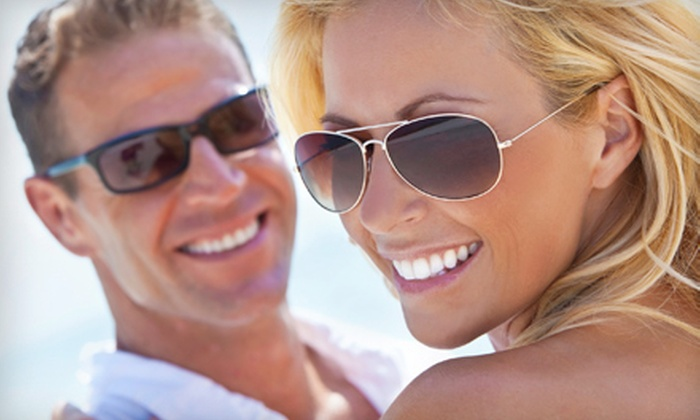Cliff Lake Dental Care - Minneapolis / St Paul: Dental Package with Exam, Cleaning, and X-rays or $59 for $150 Worth of Dental Care at Cliff Lake Dental Care in Eagan