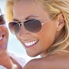 Up to 81% Off Dental Services in Eagan