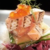 Half Off at ND Sushi & Grill