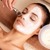 Up to 51% Off Pumpkin Spice Facial