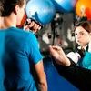 Up to 68% Off Fitness Classes at Doro MMA