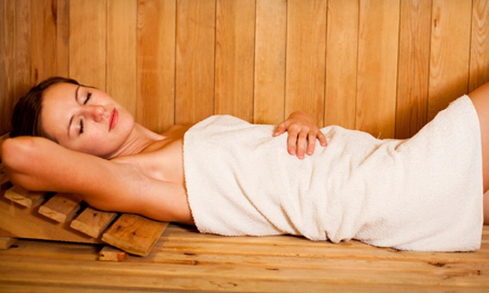 Healing Hands - Greenwood Village: One or Three Weight Loss Pro Treatments at Healing Hands in Greenwood Village (Up to 57% Off)