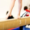 Up to 56% Off Gymnastics Camp or Classes