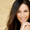 Up to 62% Off Haircut and Highlights