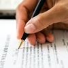 Up to 61% Off Power of Attorney or Will Services